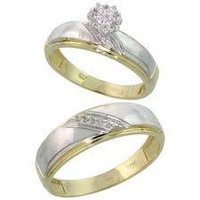 best wedding ring designers best wedding ring designers best inspiration b41 with best wedding