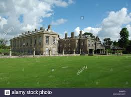 the earl spencer stock photos u0026 the earl spencer stock images alamy