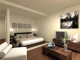 Spare Bedroom Designs Fascinating Modern Spare Bedroom Ideas Including Designs Guest