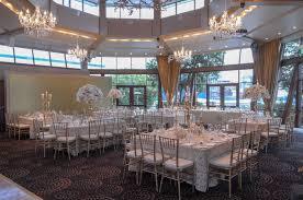 Aqua Table L L Aqua Photo Gallery Easy Weddings