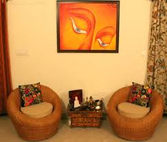 decorations indian living room decor ideas indian drawing room