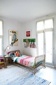 papier peint chambre garcon 7 ans chambre enfant 7 ans les chambre des garcon papier peint chambre