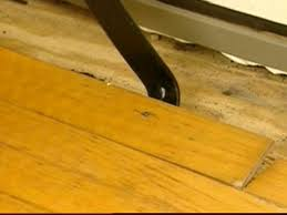 hardwood floor scratch repair cost carpets rugs and floors