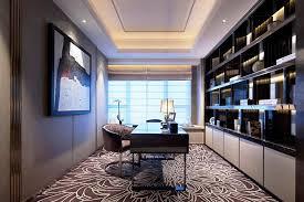 office interior design tips best home office interior design 5 useful tips
