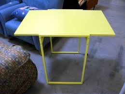 Fresh Decoration Ikea Drop Leaf Dining Table IKEA NORBO Wall - Ikea leksvik drop leaf dining table