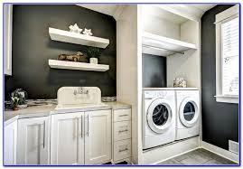 laundry room paint ideas best 25 laundry room colors ideas on