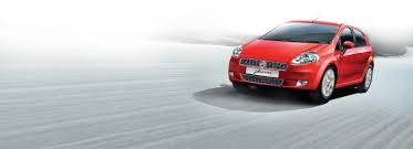 Buy Fiat Punto Diesel U0026 Petrol Cars In India