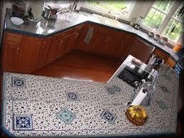 and cheap countertops homesfeed