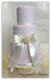 wedding cake nottingham gallery angel cakes nottingham