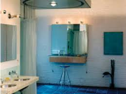 layer the lighting in your zen bathroom hgtv