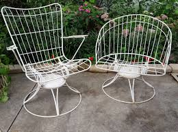 mid century modern patio chairs home design ideas and pictures