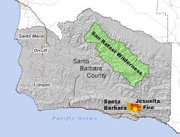 Wildfire Map Manitoba by File Santa Barbara Wildfire Png Wikimedia Commons
