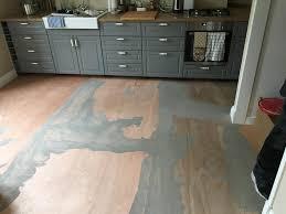 Laminate Flooring Hillington Jm Flooring Glasgow Carpet Fitters 13 Reviews On Yell