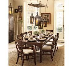 furniture contempo dining room decoration ideas using round