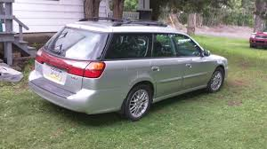 subaru camping trailer subaru legacy questions what would be the best way to beef up