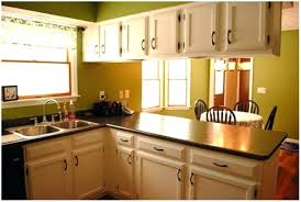 kitchen cabinets online sales kitchen cabinets order online coryc me