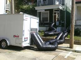 Bed Bug Heat Treatment Cost Estimate by Heat Treatment For Bed Bugs Bed Bug Treatment Site