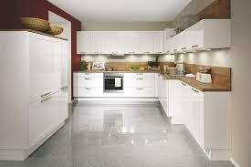 german kitchen furniture german kitchens kuchenworld manufacture fit german