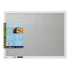 shop window screens at lowes com