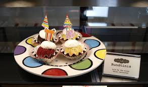 nothing bundt cakes how sweet it is re max of boulder community