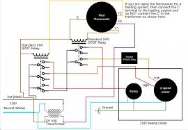 electric heating relay 24v wynnworlds me