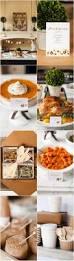 big bird thanksgiving dinner the 25 best ideas about thanksgiving dinner tables on pinterest