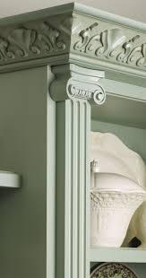 Kitchen Cabinets Reno 98 Best Plain U0026 Fancy Images On Pinterest Cabinet Doors Cherry