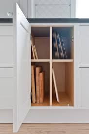 scandinavian kitchen design kitchen scandinavian with white cupboard