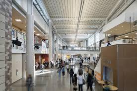 Interior Designers Denver by Interior Design Schools Denver Rocket Potential