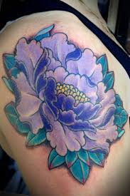 64 best tattoos images on pinterest drawings google search and