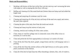 Sample Resume For Custodial Worker by Resume Janitor Dailynewsreport Ningessaybe Me