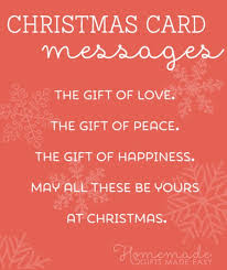 best greeting card messages for friends family