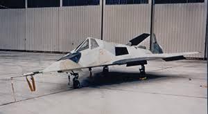 boeing phantom express spaceplane wallpapers darpa picks design for next generation spaceplane