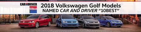 volkswagen fast car volkswagen dealership in tx volkswagen of midland odessa