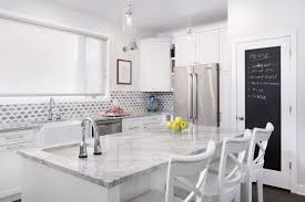 Commercial Kitchen Designers Chicago Kitchen Designers Chicago Kitchen Designers Kitchen