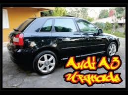 audi a3 turbo upgrade audi a3 turbo upgrade