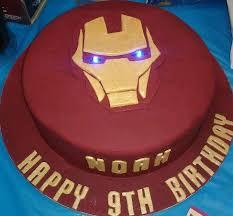 10 best airoman images on pinterest avenger cake iron and