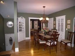olive green living room color tate olive new living room color nice green color option