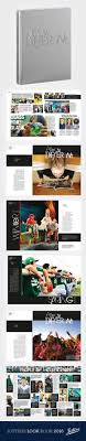 yearbook website 468 best yearbook ideas images on yearbook layouts