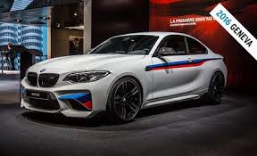 bmw m2 release date bmw m2 reviews bmw m2 price photos and specs car and driver