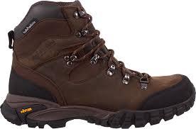 s winter hiking boots size 12 field s creek waterproof hiking boots s