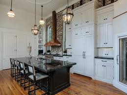 spray painting kitchen cabinets white cabinetry dark wood floor