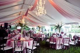 Wedding Chandeliers 1 Under A Tent 4 Ways To Shine With Wedding Chandeliers U2026