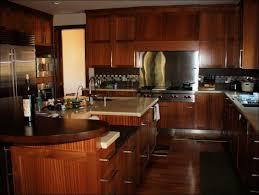 Prairie Style Kitchen Cabinets Kitchen Mission Style Kitchen Cabinets Mission Cabinets How Much