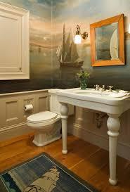 bathroom mural ideas 65 best farmhouse images on pinterest ligne roset farmhouse and