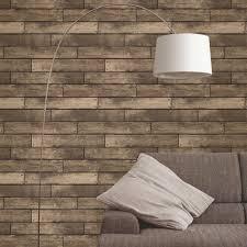 wooden plank wallpaper descargas mundiales com