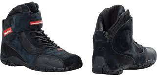 cheap motorbike shoes firefox sport boot short 1 0 buy cheap fc moto