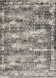 Viera Area Rug Loloi Rugs Viervr 03as002577 Viera Collection