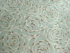 paint color sea glass by martha stewart for the home random