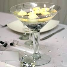 vase centerpiece ideas luxury glass centerpiece vases wedding reception idea using square
